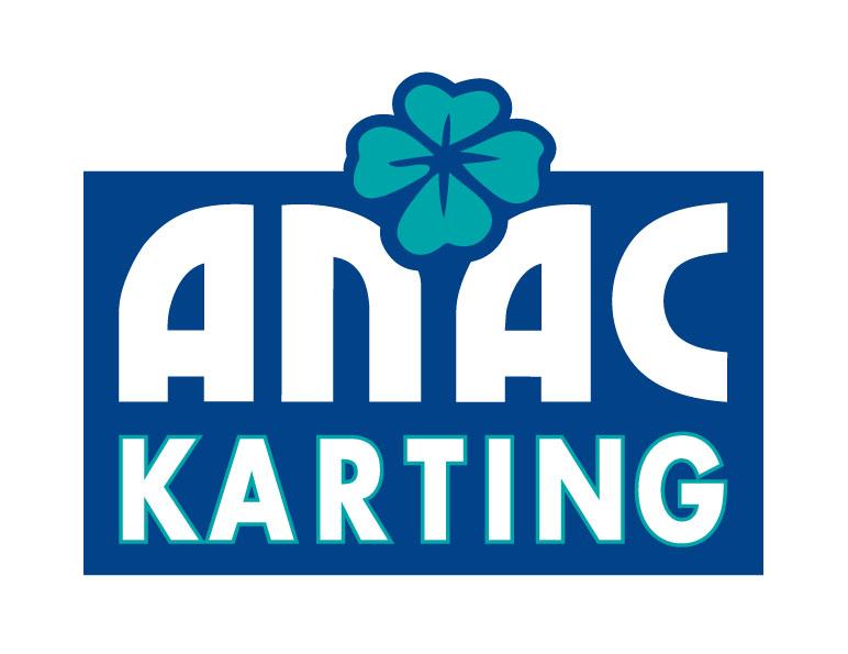 anac karting