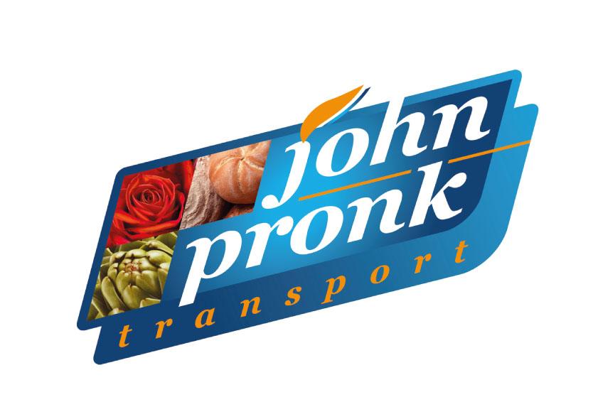 john pronk
