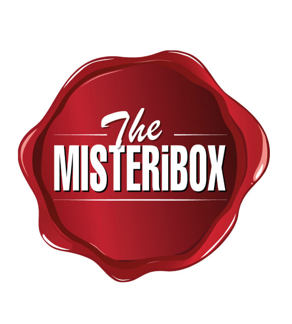 misteribox